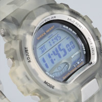Cubic Printing Watch Application